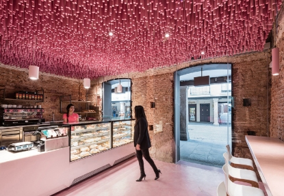 pan-y-pasteles-bakery-in-madrid-by-ideo-arquitectura-1