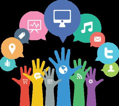 social-media-marketing-png-social-media-marketing-4