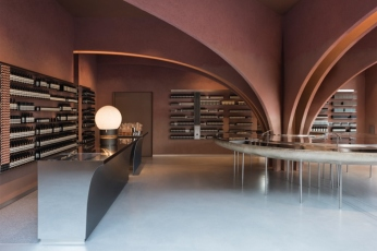 Aesop-store-by-Snohetta-London-UK01