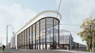 kanal-centre-pompidou-brussels-competition-winner-_dezeen_2364_hero_a-852x479